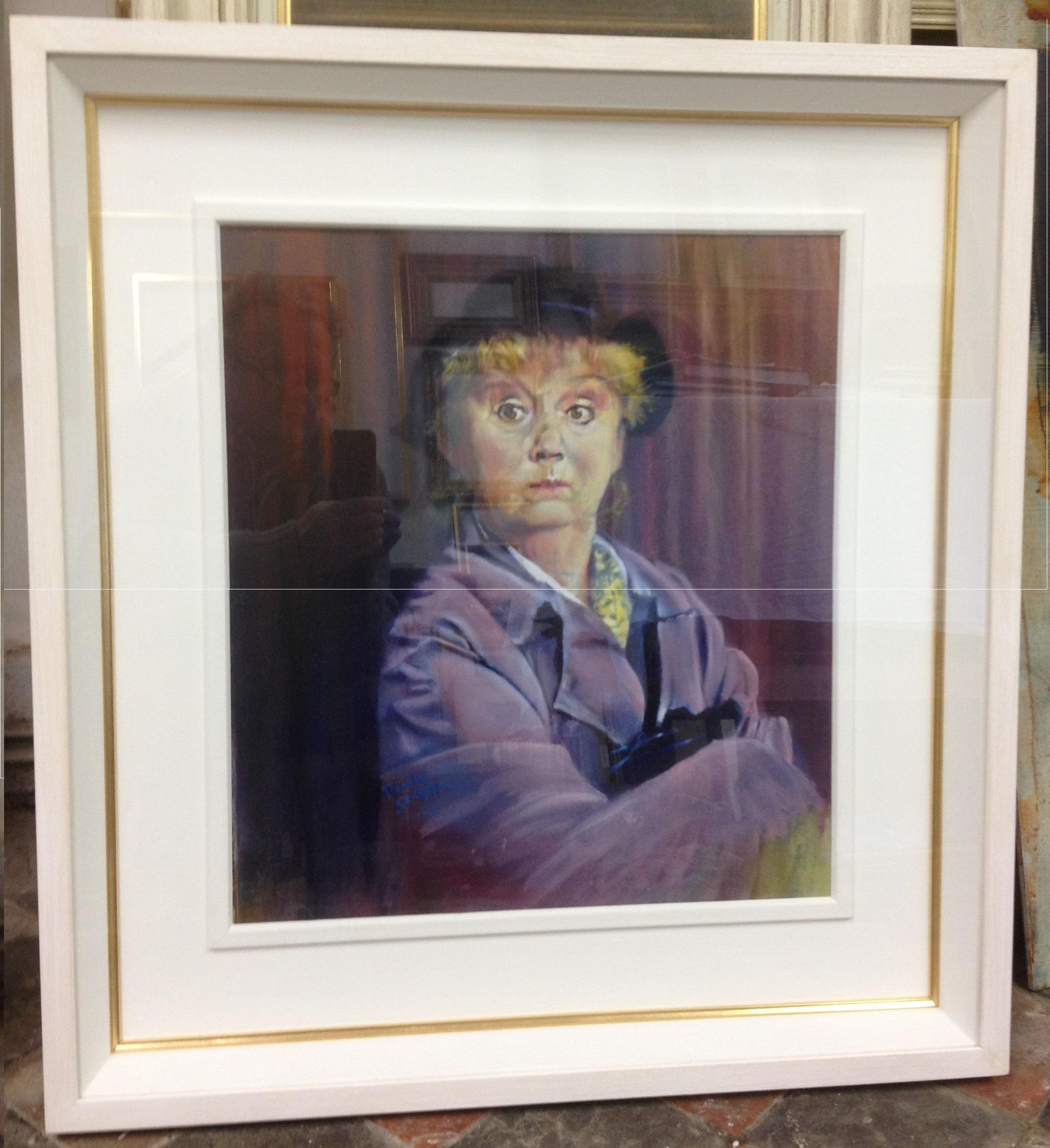 modern art framing. View More Samples Modern Art Framing